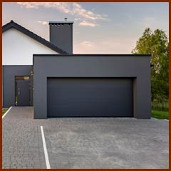 5 Star Garage Door West New York, NJ 201-518-9738